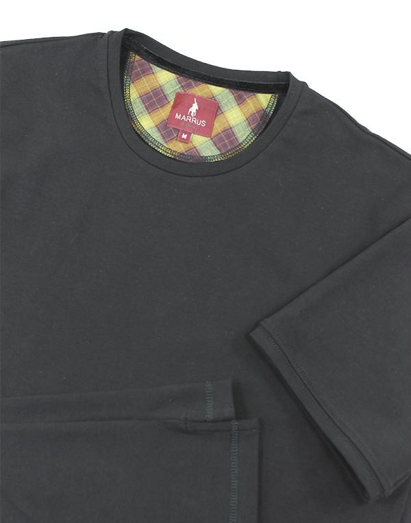 T-shirt  Marrus Polo