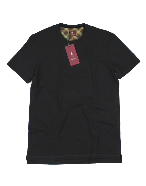 T-shirt  Marrus Polo