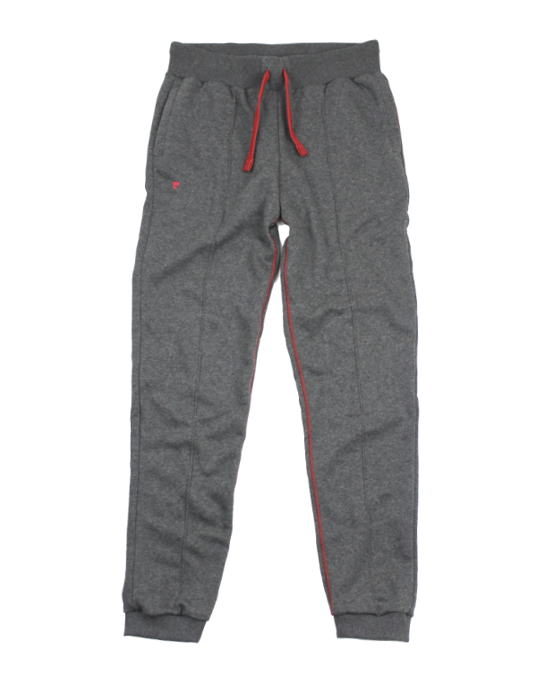 Sport pants Marrus Sport