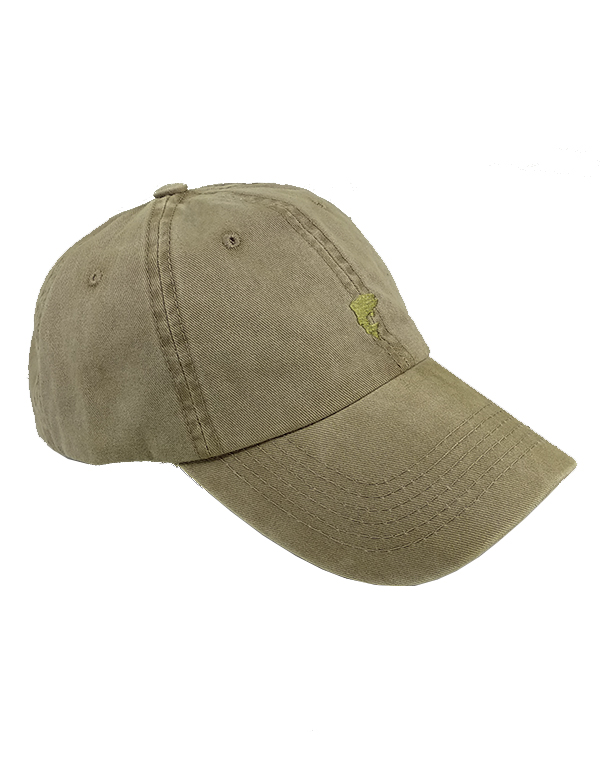 Baseball cap Marrus safari