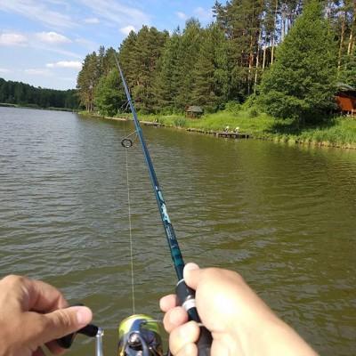 Какой хороший день! Рыбачить мне не лень! Какой чудесный я! И удочка моя! :) 🐟🐟🐟🐟🐟🐟🐟🐟🐟🐟 Присоединяйтесь!➡️➡️➡️➡️➡️➡️➡️➡️➡️➡️ www.marrus.ua 🏋️🏋️🏋️🏋️🏋️🏋️🏋️🏋️🏋️🏋️ #рыбалка #fishing #футболка  #михайлина #озерорыбалка #marrus